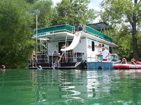 dale hollow house boats dale hollow lake houseboat photos pictures