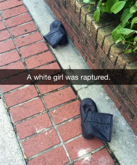 funniest hot dog snaps snapchat users share their funniest snaps online daily