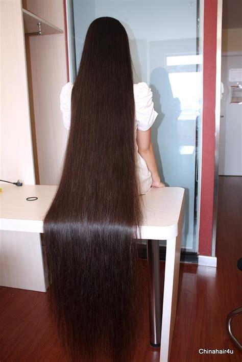 very long floor length hair long hair hair show haircut headshave video download