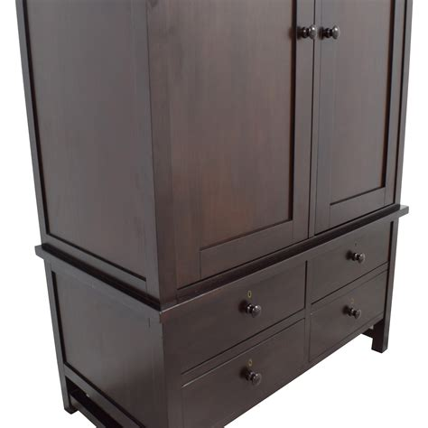 tall armoire furniture armoire tall armoire furniture wardrobes decorating