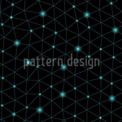 seamless network pattern in the kopernikus network seamless pattern