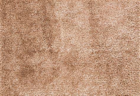 andiamo teppich andiamo hochflor teppich ravenna beige teppich hochflor