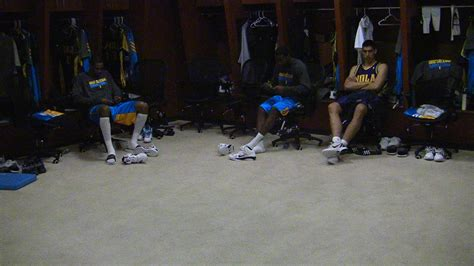 lebron locker room monty williams on eric gordon injury situation quot blame lebron quot new orleans pelicans