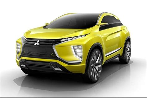 Toyota Outlander 2020 by 2020 Mitsubishi Outlander Sport Phev Specs 2019 And
