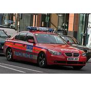 NationStates • View Topic  Your Nations Police Car