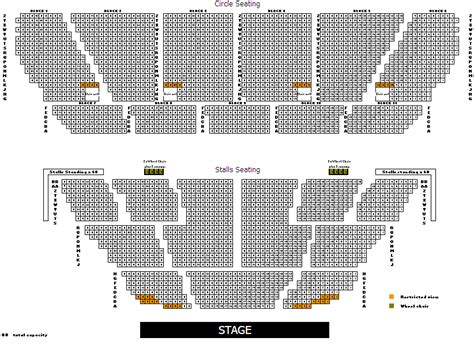 hammersmith apollo floor plan kate bush quot before the dawn quot live residency aug oct 2014