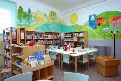 www interno it sezione cittadinanza rete delle biblioteche e degli archivi della provincia di