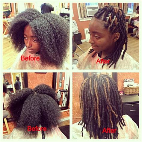 joypia yorkshire haircuts dreadlocks flipped hair styles best 25 loc extensions