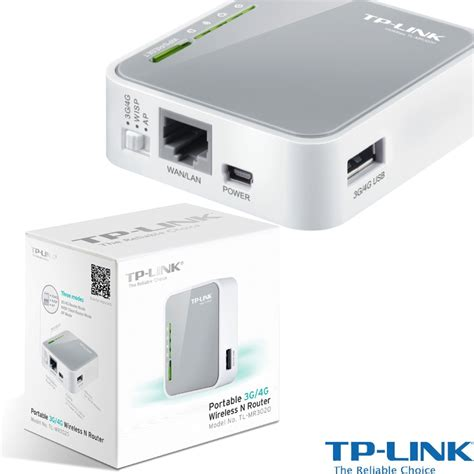 Router Portable Gsm jual tp link tl mr3020 router gsm 3g 4g portable