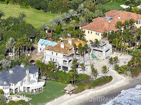 elin nordegren house elin nordegren new florida house photos palm beach county real estate jeff