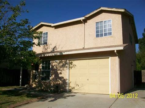 atwater california reo homes foreclosures in atwater