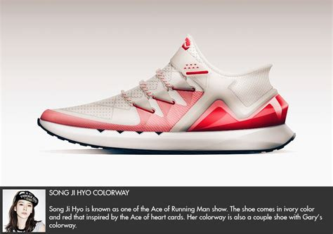 New Sepatu Nike Racer Running Merah Putih 17 best images about shoe design sketch on sketching adidas design and amsterdam