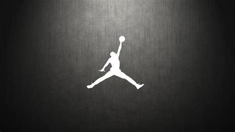 jordan wallpaper tumblr jordan wallpapers hd wallpaper cave