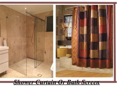 95 Shower Curtain by Shower Curtain Or Bath Screen