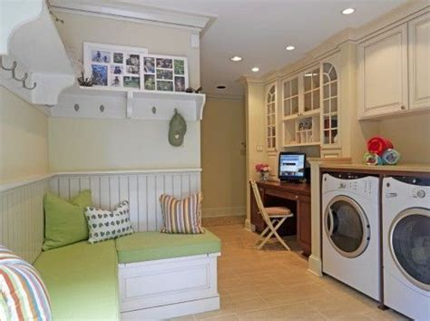 great laundry rooms great laundry room idea crafts cool ideas