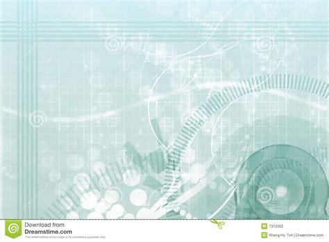 engineering pattern background engineering background wallpaper