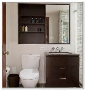 small bathroom storage ideas uk towel storage for small bathrooms home design ideas