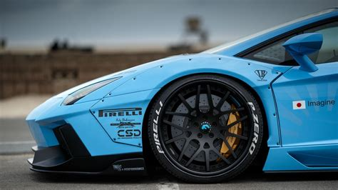 Raket Rs Speed Blue wallpaper lamborghini aventador lamborghini gallardo