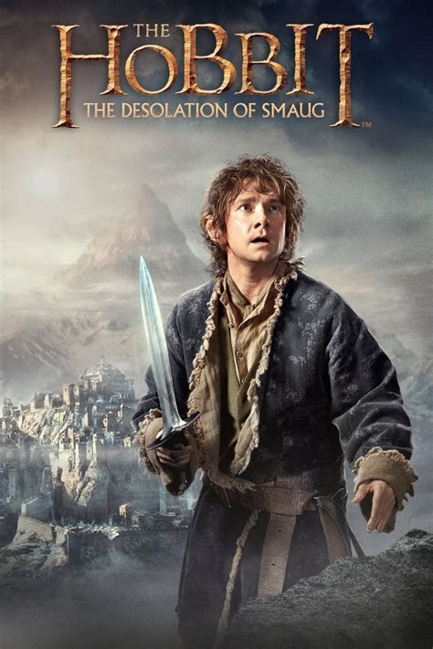 the switch 2013 music soundtrack complete list of the hobbit the desolation of smaug 2013 music soundtrack complete list of songs whatsong