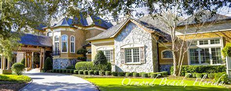 ormond homes for sale ormond fl