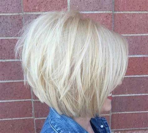 www graduated layered bob hairstyles 15 new graduated bob hairstyles short hairstyles