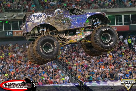 monster truck show in new orleans 100 monster truck show 2016 monster jam 2016 new