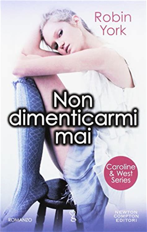 libro the pact di karina halle libro dream patto d amore di karina halle