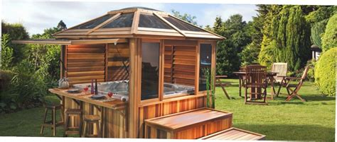 pergola tub tub gazebo designs gazebo ideas