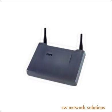 rugged access point cisco aironet 350 series 11mbps wireless lan access point rugged meta newfangled networks