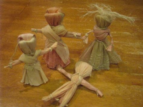 why corn husk dolls no 1000 images about american heritage on