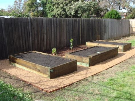 backyard chickens melbourne backyard chicken coops melbourne tutor