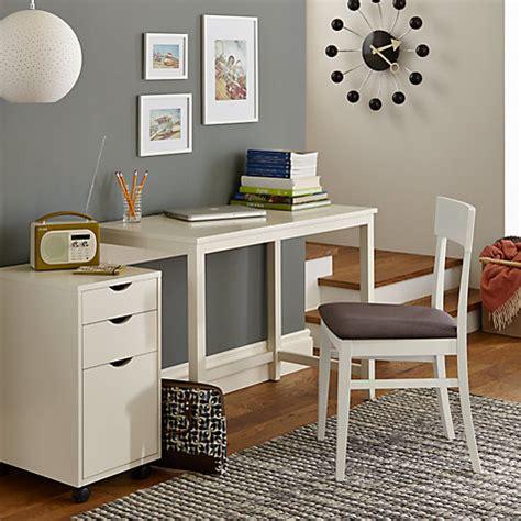 lewis home office furniture buy lewis loft office furniture lewis