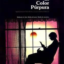 color purple subtitulada it stains the sands 2016 1080p subtitulada