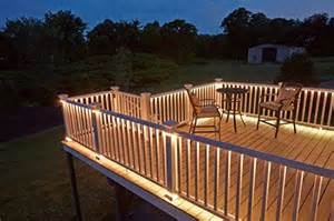sylvania outdoor lighting sylvania lightify by osram smart home led landscape