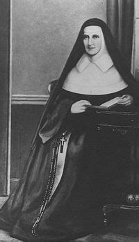 Sisters of Mercy - Wikipedia