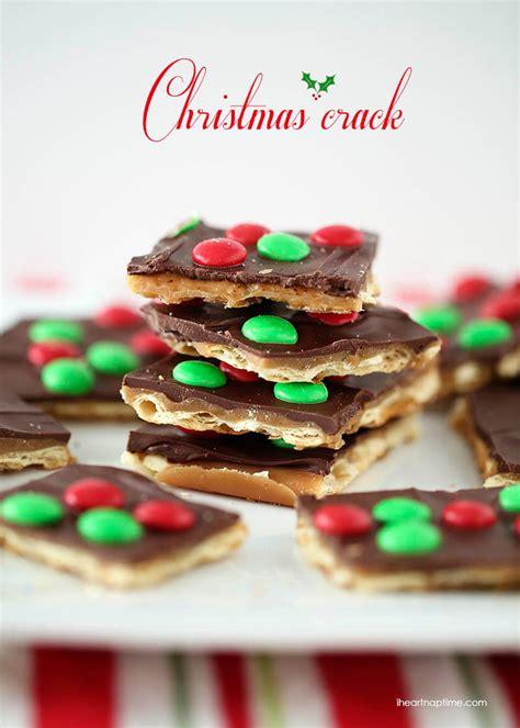christmas time snacks toffee recipe i nap time