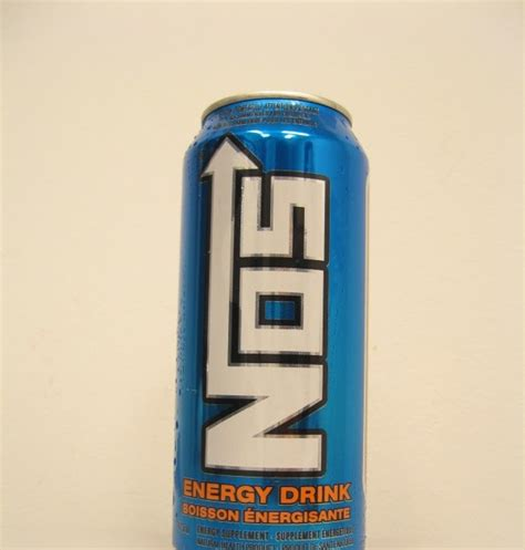 energy drink reviews what i drink at work nos energy drink review