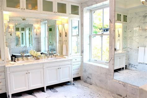 best 10 bathroom design stores inspiration of bathroom 8 inspirational bathroom designs that will blow you out of