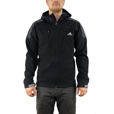 Jaket K125 Out Of Line Hoodie adidas terrex soft shell hoodie black climaproof