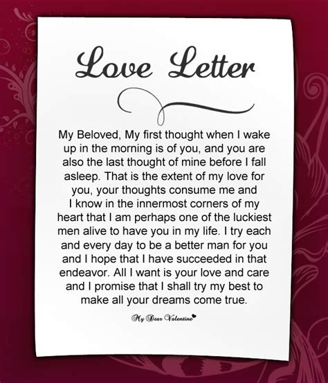 Apology Letter To Get Him Back Letters For 9 Text Your Ex Back Info Relationships Poem And