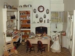 Kitchen Inspiration by 19th Century Kitchen Inspiration Daviot House Pinterest