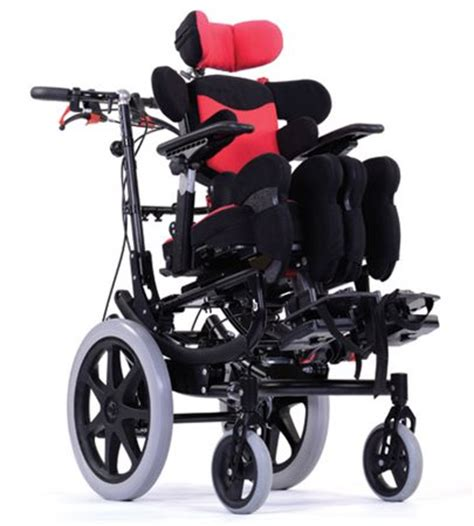 youngsters manual wheelchairs midshires mobility