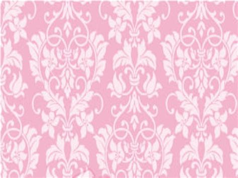 pretty wall paper floral pink wallpaper backgrounds androlib
