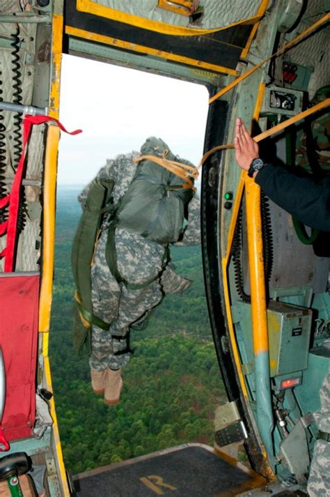 31 best images about ABN on Pinterest | Airborne army ... Jumpmaster School Ft Benning