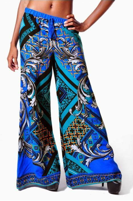 pattern making of palazzo pants 20 best palazzo pant diy images on pinterest sewing
