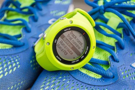 Suunto Ambit 3r Ambit3r Ambit 3 Run With Hrm Lime suunto announces new ambit3 run colored hr straps