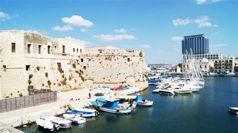 vacanze a gallipoli vacanze a gallipoli centro storico