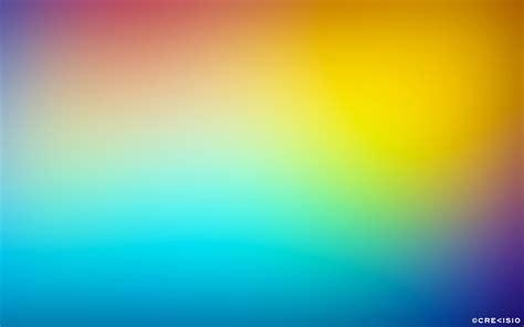 color gradients gradient 010 crevisio branding photography agency