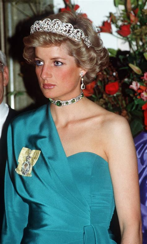 who was princess diana princess diana images diana hd wallpaper and background