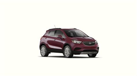 visit freehold buick gmc in freehold rm